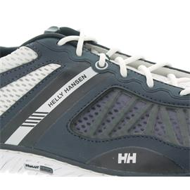 Helly Hansen Hydropower 4, Navy / White / Silver 108-32.597