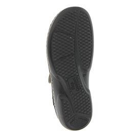Finn Comfort Kos, Pantolette 2554-444345