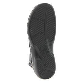 Finn Comfort Milos, Longbeach, Sandale 2560-274100