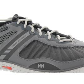 Helly Hansen Hydropower 4, Charcoal/Ebony/Antique Silver/Black 108-32.964