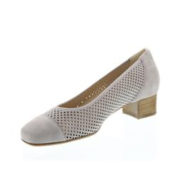 Hassia Evelyn, Pumps 303322-6800