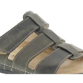Rohde Pantolette, Fango 5872-63