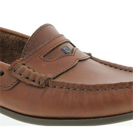 Dubarry Menorca 3872-02