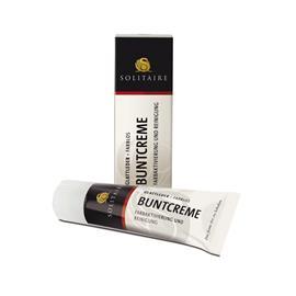 Solitaire 905369 Bunt Creme
