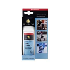 Solitaire 907392 Nano Compact