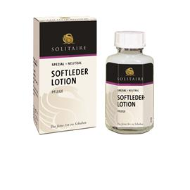 Solitaire 905616 Softleder Lotion