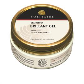 Solitaire BRILLANT GEL  Multicolor - 1106369