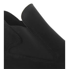 Arche Stiefelette Skatch Noir