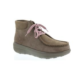 FitFlop Bootie, Bungee Cord Chuk Kamoc Boot