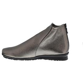 Arche Stiefelette Baryky (Astre)