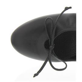 Arche Ballerina Ninaka, schwarz (noir)