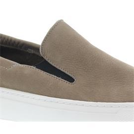 Arche Sneaker Tbio, Hunter, taupe (Grigio),