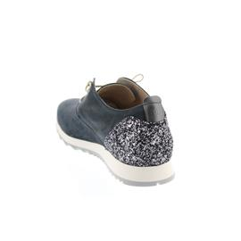 Donna Carolina Sneaker, Cruz Jeans + Stella Fume, Free Ice 31.763.065_005