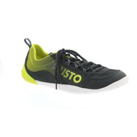 Musto / Clarks 0170/0180 Dynamic Pro, Black Lime