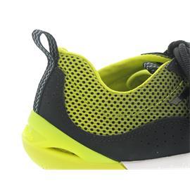 Musto / Clarks 0170/0180 Dynamic Pro, Black Lime
