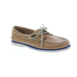 Timberland Classic 2 I Boat Brown A16M8
