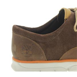 Timberland Bradstreet PT Oxford Brown A15QF