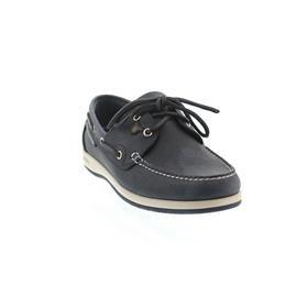 Dubarry Sailmaker X LT, Navy 3722-03