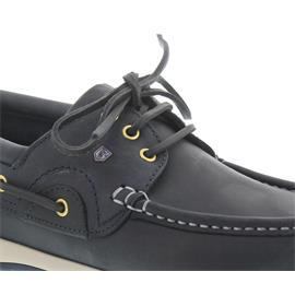 Dubarry Commodore X LT, Navy 3723-03