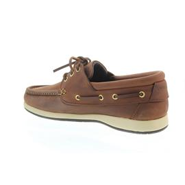 Dubarry Commodore X LT, Chestnut 3723-95
