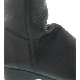 Arche Stiefel Jimboz, Hopi (Glattleder), Noir