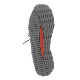 Wolky E-Walk, Sneaker, D-blue, Stretch com. 5800-280