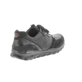 Gabor - Comfort Rollingsoft, Snake/D vel/argento, argento/graphit 56.968.49