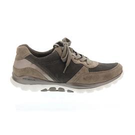 9754b874ef0867 Rollingsoft Schuhe von Gabor im Schuh Vormbrock Online Shop