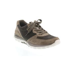 920fde0dbde0bd Rollingsoft Schuhe von Gabor im Schuh Vormbrock Online Shop