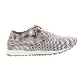 Donna Carolina Sneaker, Gotik Rose 33.763.041-015