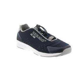 Sebago Cyphon Sea Sport W, Blue Navy, 7000HR0-908 Women
