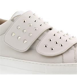 Donna Carolina Sneaker, Dream Calce + Perla Notte 33.168.189-001