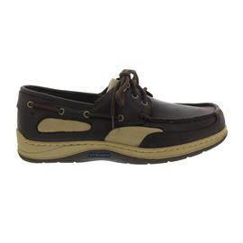 Sebago Clovehitch II, Dark Brown Leather B243611 Men