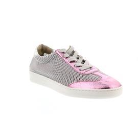 Donna Carolina Sneaker, Gotik Rose + Krak Pink 33.434.255-014