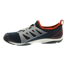 Helly Hansen Aquapace 2, Navy / Offwhite / Cloudberry 111-45.597 Men
