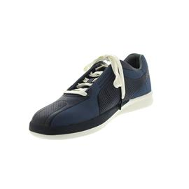 Helly Hansen Rakke, Navy / Off White / Light Gum 111-89.597 Men