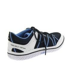 Helly Hansen W Sailpower 3, Navy / White / Nostalgic Blue 108-31.597 Women