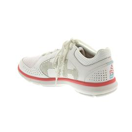 Helly Hansen W Ahiga V3 Hydropower, Off White/Shell Pink/Blue 112-16.011 Women