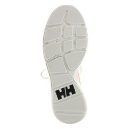 Helly Hansen W Ahiga V3 Hydropower, Off White/Shell Pink/Blue 112-16.011 Women