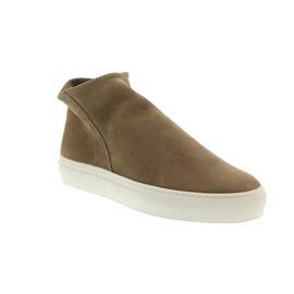 Arche TBoots, Hunter, Grigio Sneaker