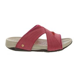 Joya Bali Cherry, Nubuck Leather / Textil, Air-Sohle, Kategorie Emotion 689san