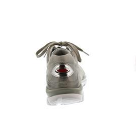 Gabor Rollingsoft, PowderMt/SpecchioHT, rose/argento 66.965.62