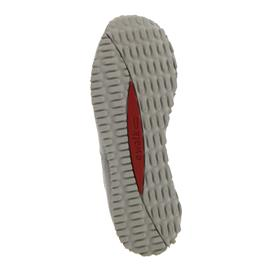 Wolky E-Step, Sneaker, Grey, Stretch comb. 5801-220