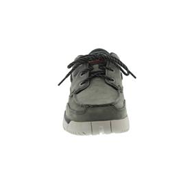 Musto GP Classic, Dark Grey, Grip Deck Sohle FMFT00007 DGY