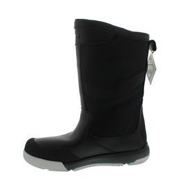 Musto GTX Racer Boot, Black, Gore-Tex Austattung, Zehenschutz, Grip Deck Sohle, FUFT003 BL