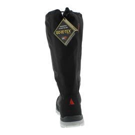 Musto GTX Ocean Racer, Black, Gore Tex Ausstattung, Zehenschutz, Grip Deck Sohle, FUFT001 BL