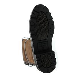Dubarry Glanmire, Dry Fast - Dry Soft Leder, Walnut, Gore-Tex Ausstattung 3944-52