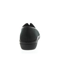 Romika Romisana 380, Textil, schwarz 67380-70-100