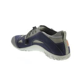 Lizard Kross Aqua II, Blue, Bootsschuh 160100