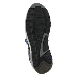 Allrounder Speed, Sirena/Sirena (dunkelblau), C. Suede 97 / T. Vintage 97 AS012